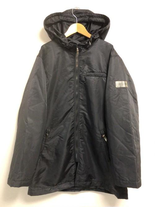 2000's COMME ÇA WALK sport coat