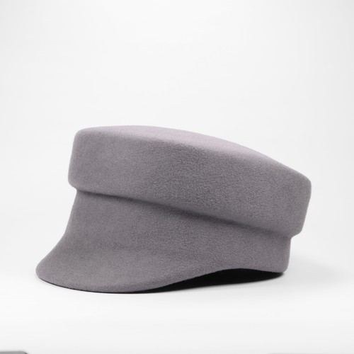 normandy/grey/size free