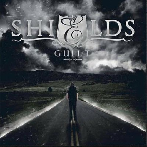 【Metalcore】Guilt / Shields