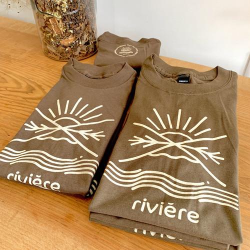 チャリティ Tシャツ