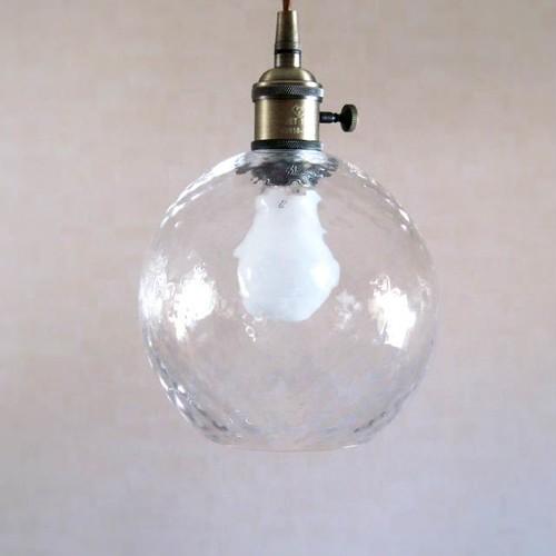 ランプシェード