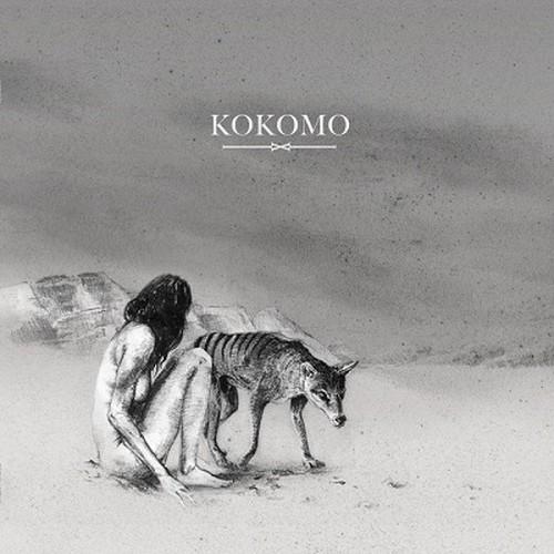 Kokomo - S/T CD