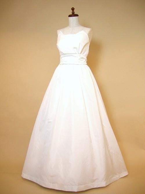 レンタルウエディングドレス Julie<ジュリー>