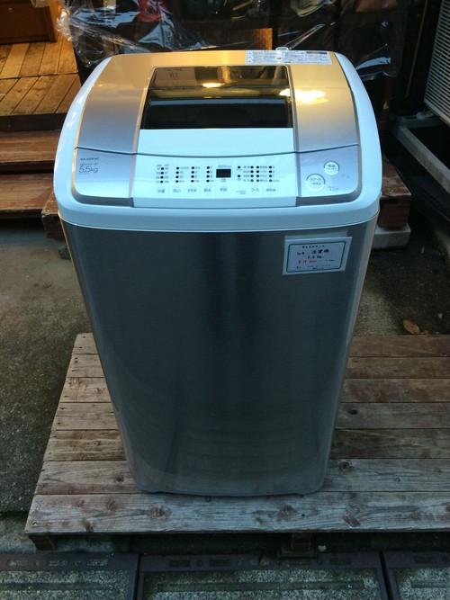 ELSONIC 洗濯機 5.5kg DDインバーター