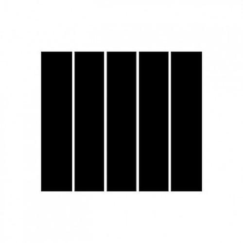 帚木 高解像度画像セット