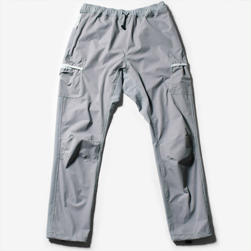 Mountain Martial Arts  / MMA 7pkt Run Long Pants V2