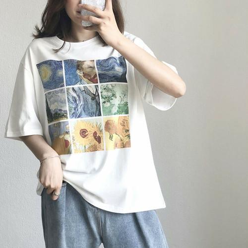 アートT【A207】