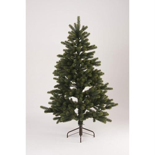 【送料無料 オーナメントプレゼント】rsグローバルトレード社 クリスマスツリー 150cmH