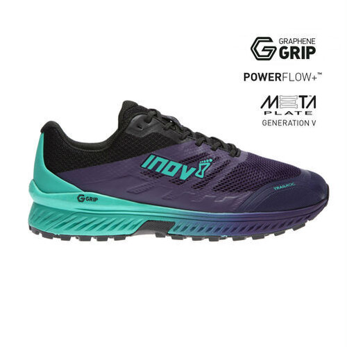 INOV-8 / TRAILROC G 280 women's