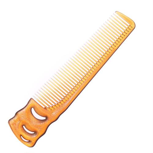 コーム【YS-233  Barbar Comb  】
