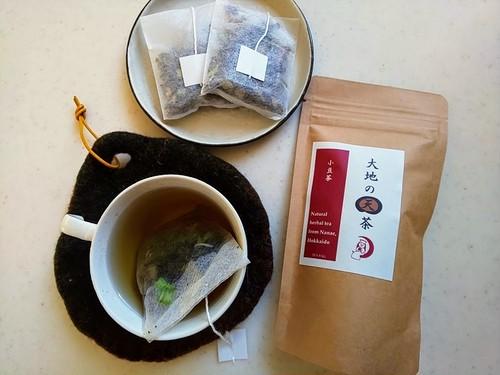 小豆茶7バッグ