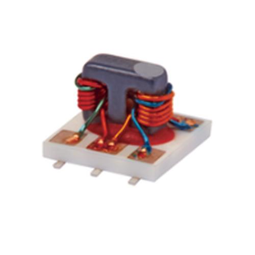 DBTC-12-4-75L+, Mini-Circuits(ミニサーキット) |  RF方向性結合器(カプラ), Frequency(MHz):5-1200 MHz, Coupling dB (Nom.):12±0.5