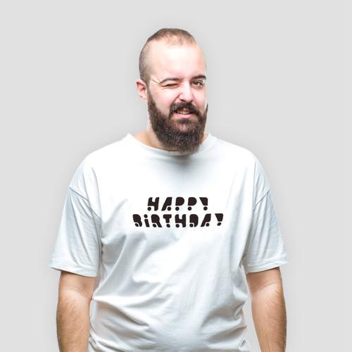 T-shirt 190(2020.03.15)