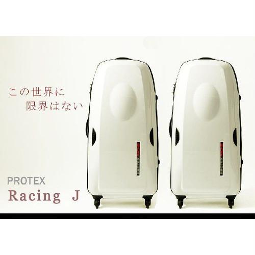 PROTEX RacingJ プロテックス(キャリーバッグ)