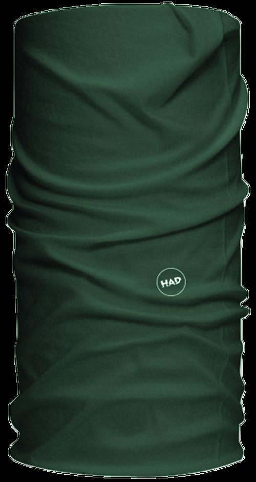 H.A.D. ORIGINAL SOLID COLOR (HA100-0044)