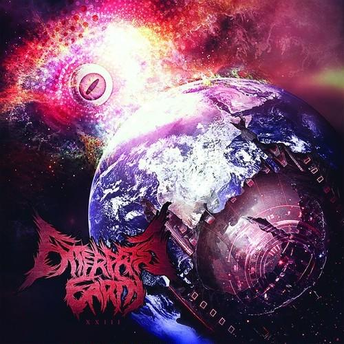 【Deathcore】23 / Enterprise Earth