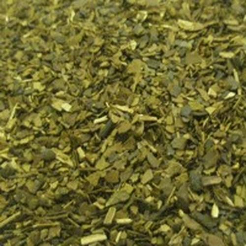 グリーンマテ(有機・低温高速乾燥)20g