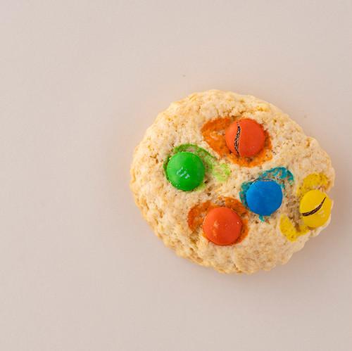 クッキーとスコーンの詰め合わせ(大)