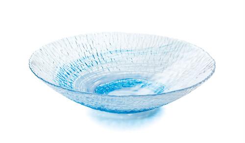 水盤 渦シモ