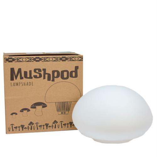 モスキー マッシュポッド MOSKEE Mushpod ランプシェード