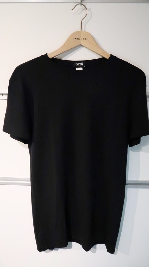 PARAH UOMO  MEN'S クールネックTシャツ