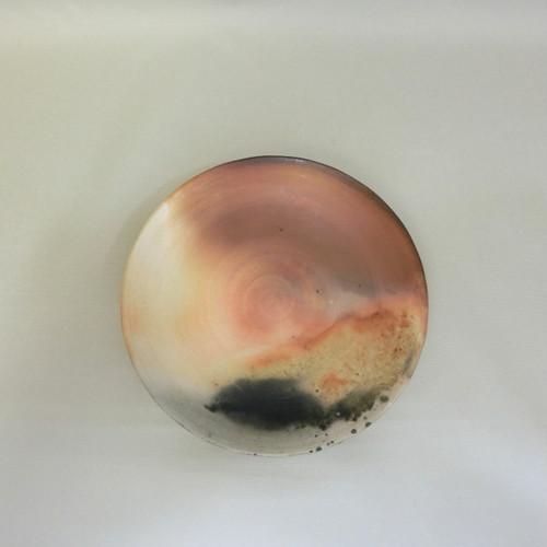 UE-007 丸皿(大)