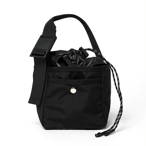 ULTRALIGHT LUNCHBAG  -PAO-