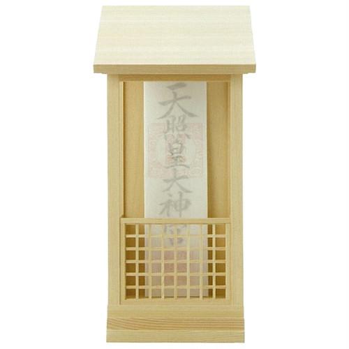 神謡(木曽ひのき) No.637