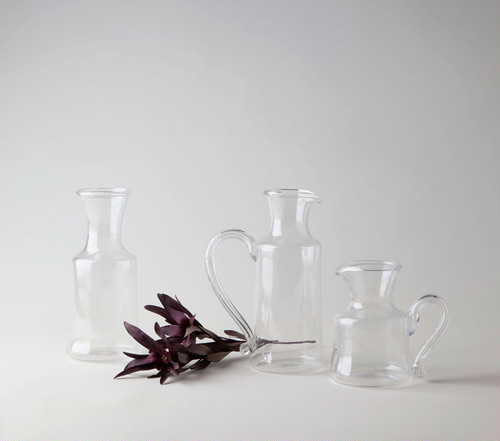 olive stained / pitcher S