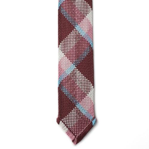 Tie Standard ( TS1503 )
