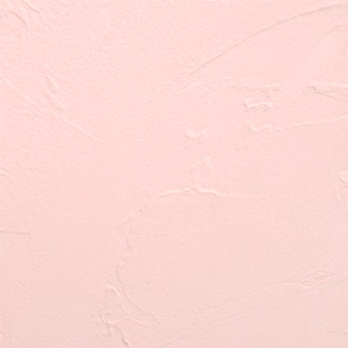 カオリンの壁 パーフェクトウォール(PW-107A/B/C)