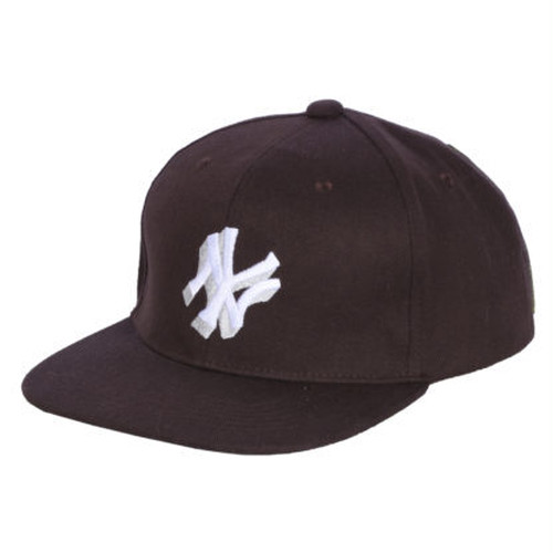 NOT FOR SALE Bootleg Cap BROWN