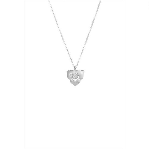 [DH-003]Fortune Dancing Heart K10
