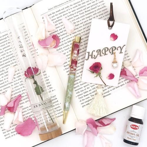 数量限定・母の日ギフト/ピンクの薔薇セット