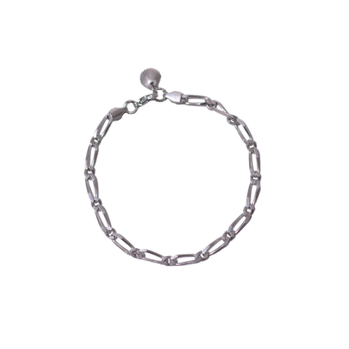 Journey Friend Bracelet