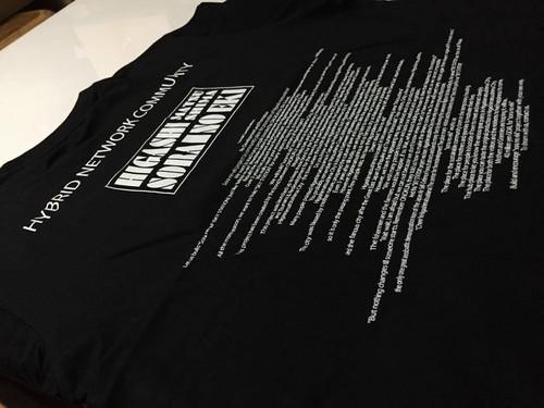 Tシャツ 手ぬぐい セット