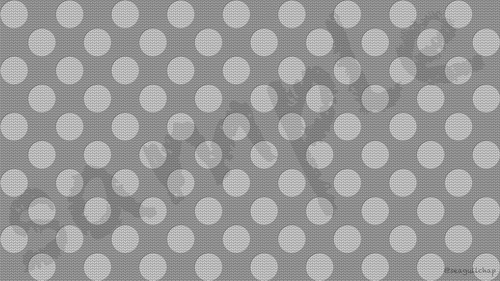 25-m-6 7680 × 4320 pixel (png)
