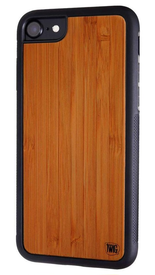 Bamboo - iPhone SE(2020)/7/8
