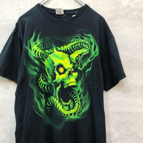T-shirt  #2167