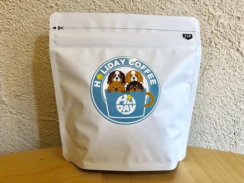 『FAZENDA RECREIO』 ブラジル・スペシャルティコーヒー豆(100g)