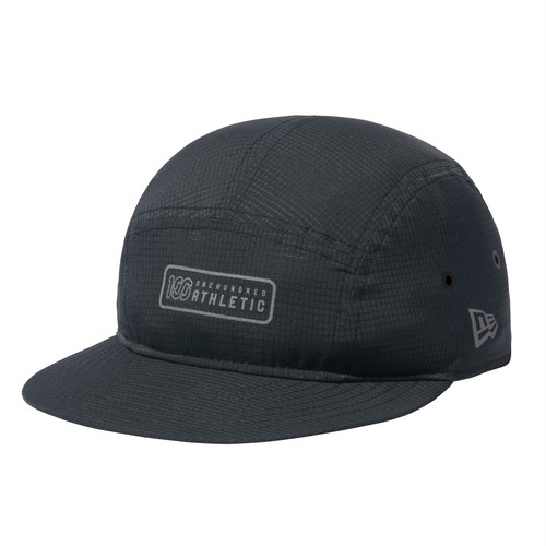 NEW ERA® x 100A JET CAP *OD