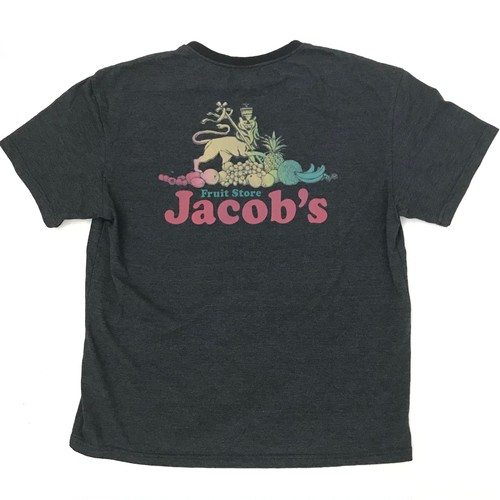 "THE UNION""JACOB Tee"""