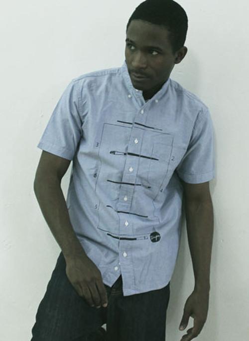 247365 addicted BD shirt