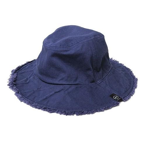 "QUOLT / クオルト | "" FRINGE HAT """