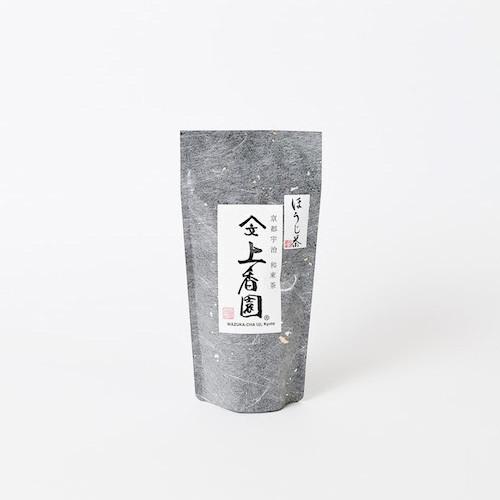 特上ほうじ茶 | 上香園