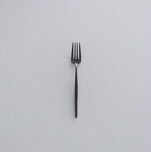 Cutipol / MOON デザートフォーク