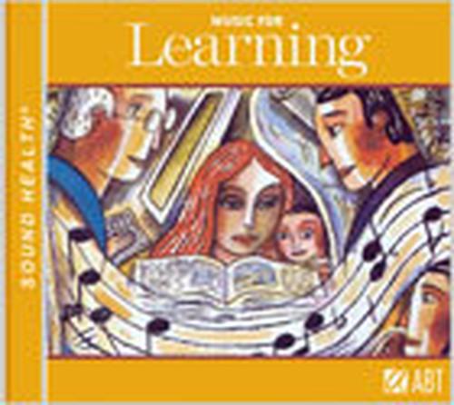 Learning(学習のための音楽)