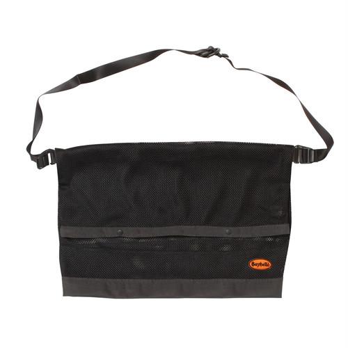 SAYHELLO - Summer 2Way Bag
