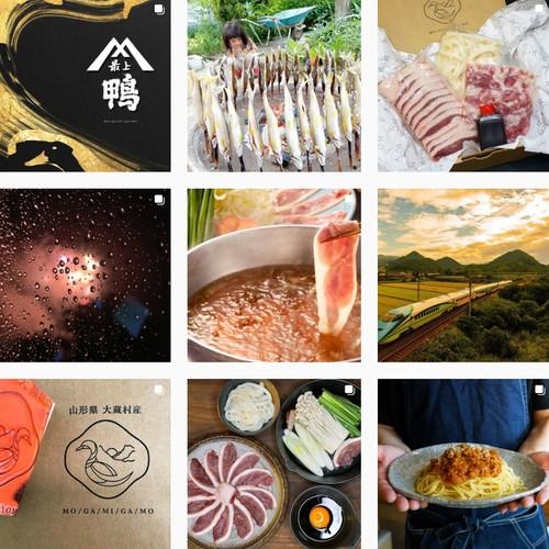 【専門店の味】鴨すき焼きのたれ180mlの商品画像6