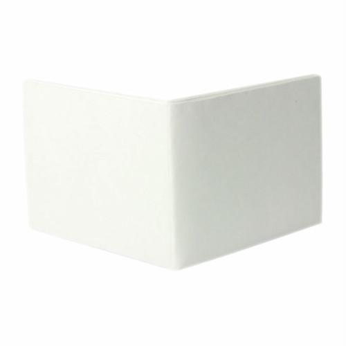 LIXTICK PAPER WALLET – WHITE / LIXTICK